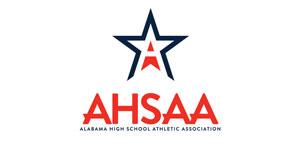 Alabama-High-School-Athletic-Association-Updated