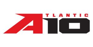Atlantic-10-SM