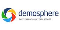 Demosphere-SM