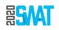 2020-SWAT-SM