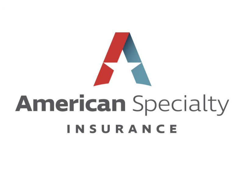 American Specialty Insurance & Risk Services, Inc