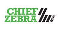 Chief-Zebra-Enterprises