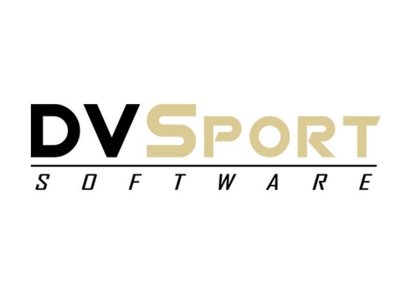 DVSport