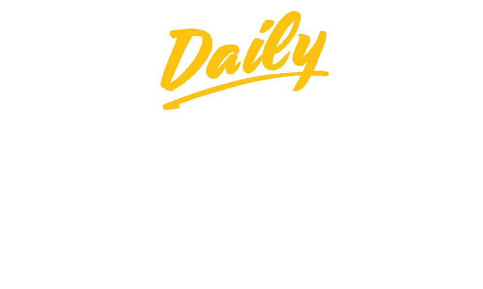 Daily Sport By Sport Video Breakdowns