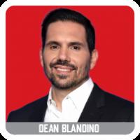 Speakers – Dean Blandino