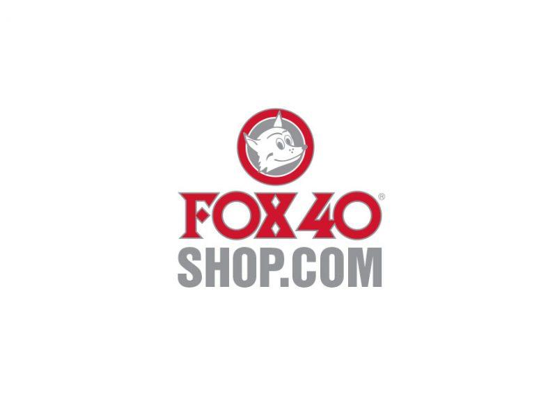 Fox 40Shop.com