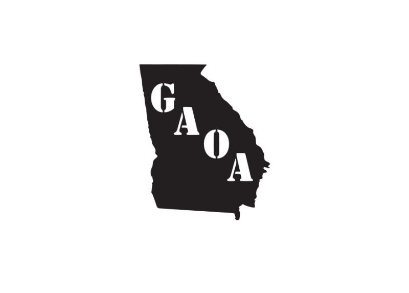 Georgia Athletic Officials Association