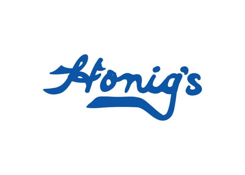 Honigs