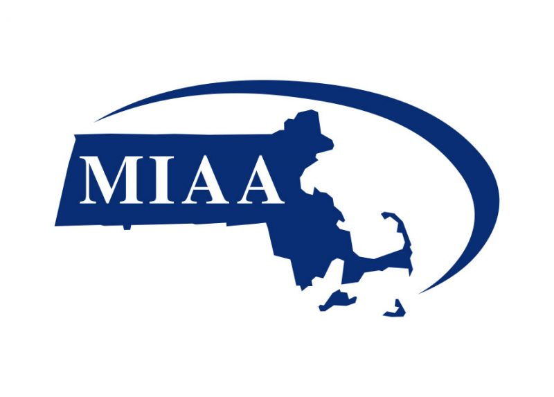 Massachusetts Interscholastic Athletic Association
