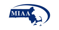 Massachusetts-Interscholastic-Athletic-Association-SM