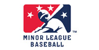 Minor-League-Baseball-SM