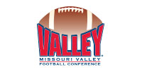 Missouri-Valley-Football-Conference-SM