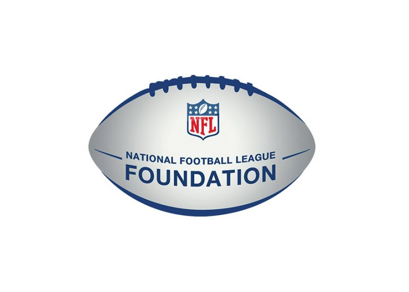 National Football League – Foundation