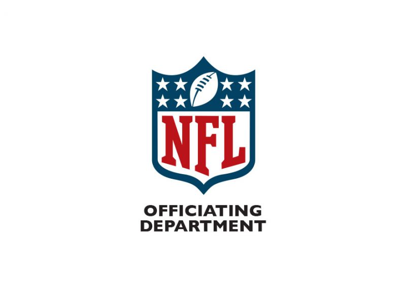 National Football League – Officiating Department