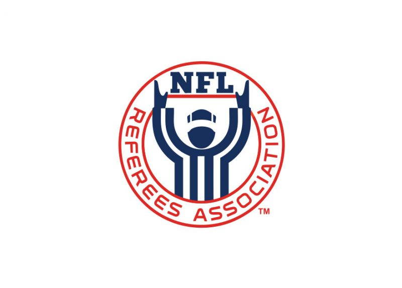 National Football League Referee Association
