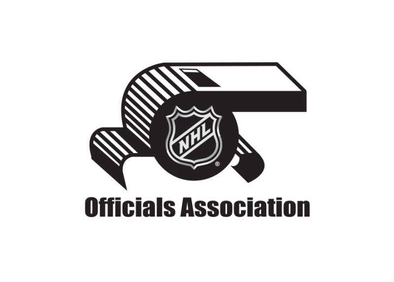 National Hockey League Officials Association