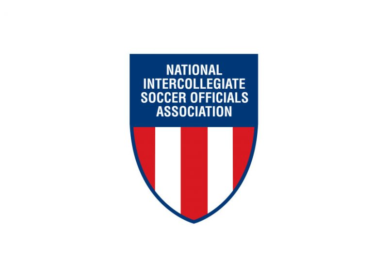 National Intercollegiate Soccer Officials Association