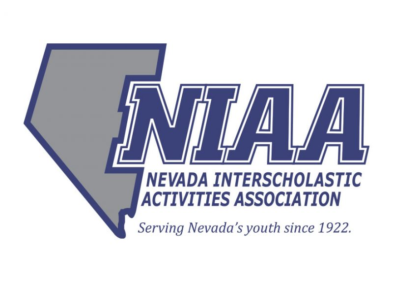 Nevada Interscholastic Activities Association