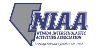 Nevada-Interscholastic-Activities-Association-SM