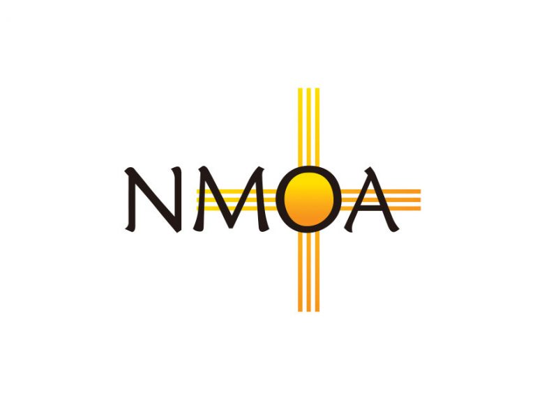 New Mexico Officials Association
