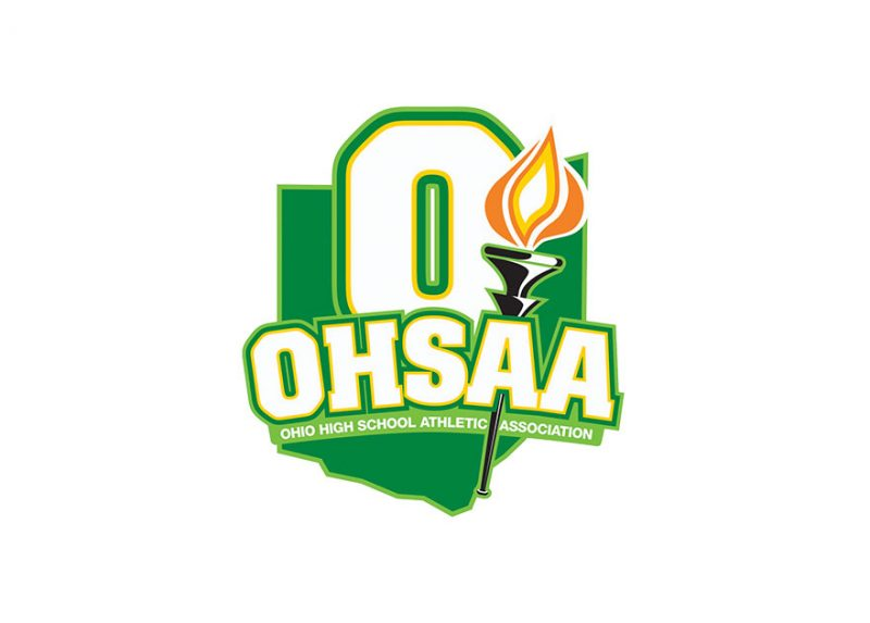 Ohio High School Athletic Association