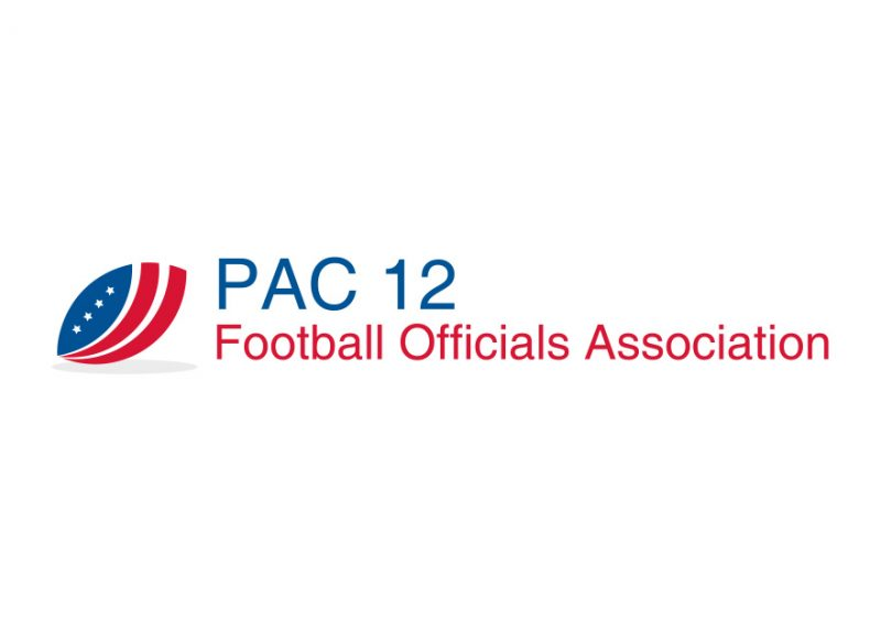 PAC 12 Football Officials Association