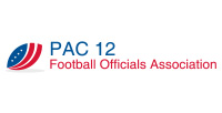 Pac12-Football-Officials-Association-Updated-SM