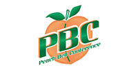 Peach-Belt-Conference-SM