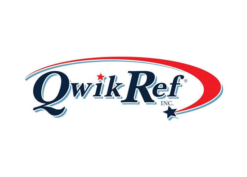 QwikRef