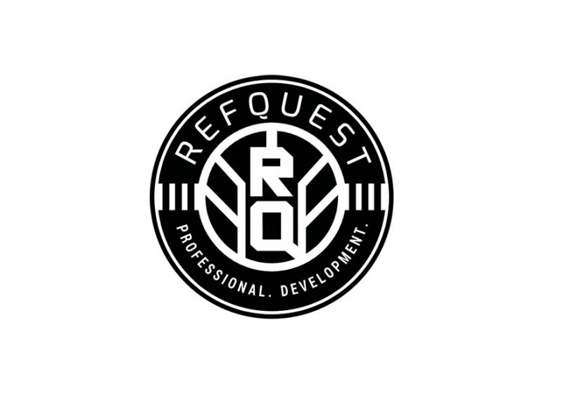 RefQuest