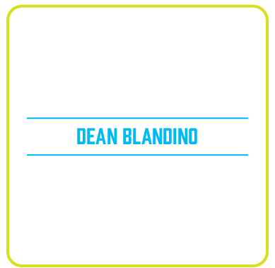 Scrutiny: What Are We Up Against