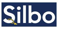 Silbo-SM