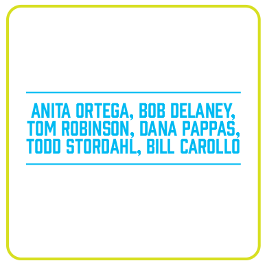 Social Justice In Officiating