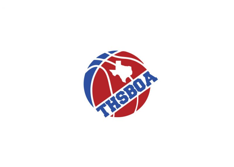 Texas High School Basketball Officials Association