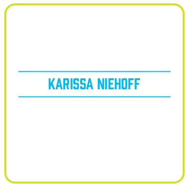 The NFHS Report