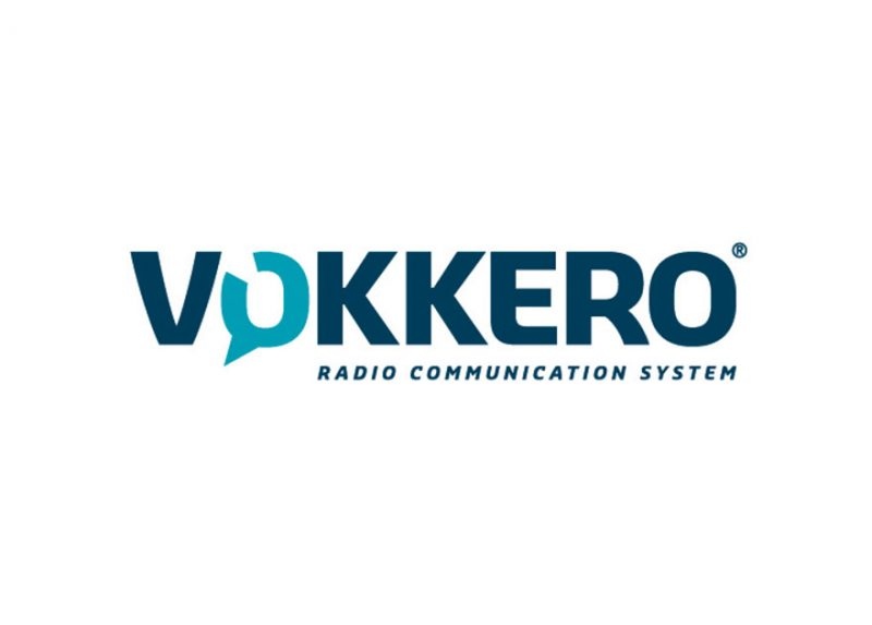 Vokkero USA by VOGO Sports