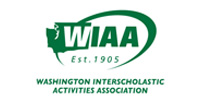 Washington-Interscholastic-Activities-Association-SM