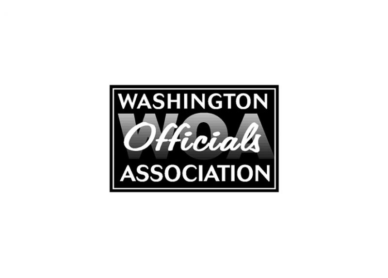 Washington Officials Association