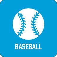 Sports – Baseball