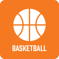 Sports – Basketball