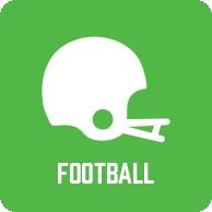 Sports – Football