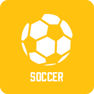 Sports – Soccer
