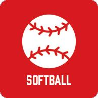 Sports – Softball