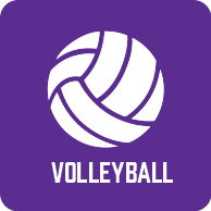 Sports – Volleyball