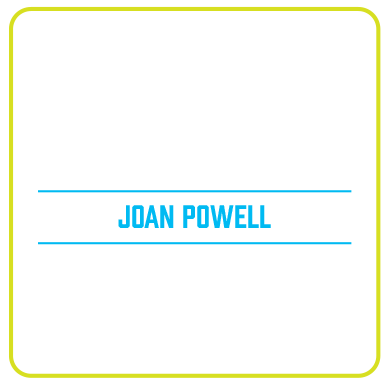 Why Officiating Matters More Than Ever