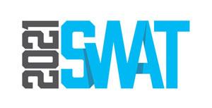 2021-SWAT