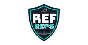 RefReps