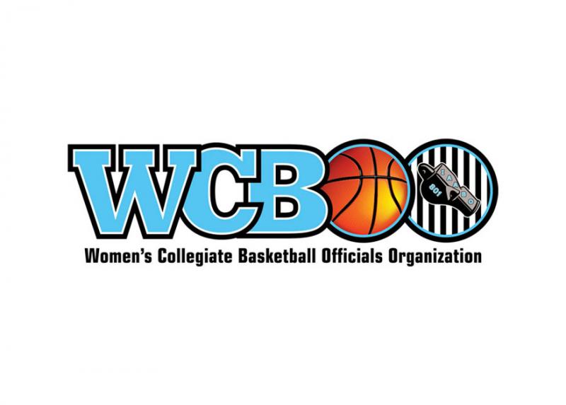 Women's Collegiate Basketball Officials Organization
