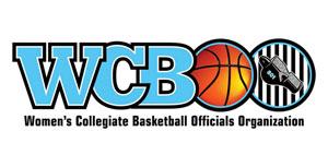 Womens-Collegiate-Basketball-Officials-Organization